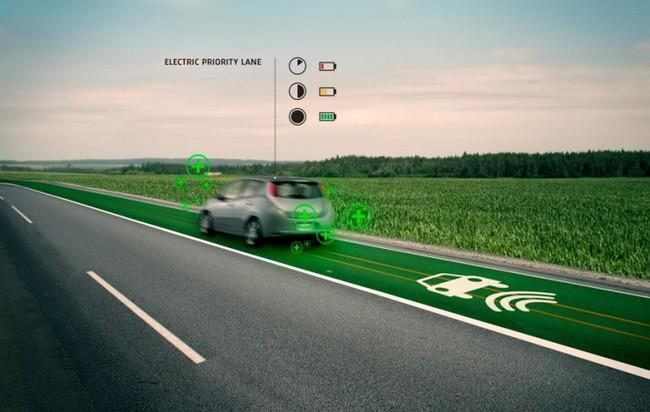 smart-highway-glowing-lines-5