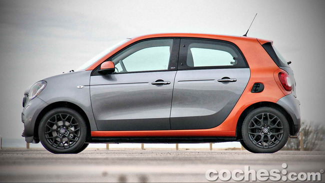 smart_forfour_03