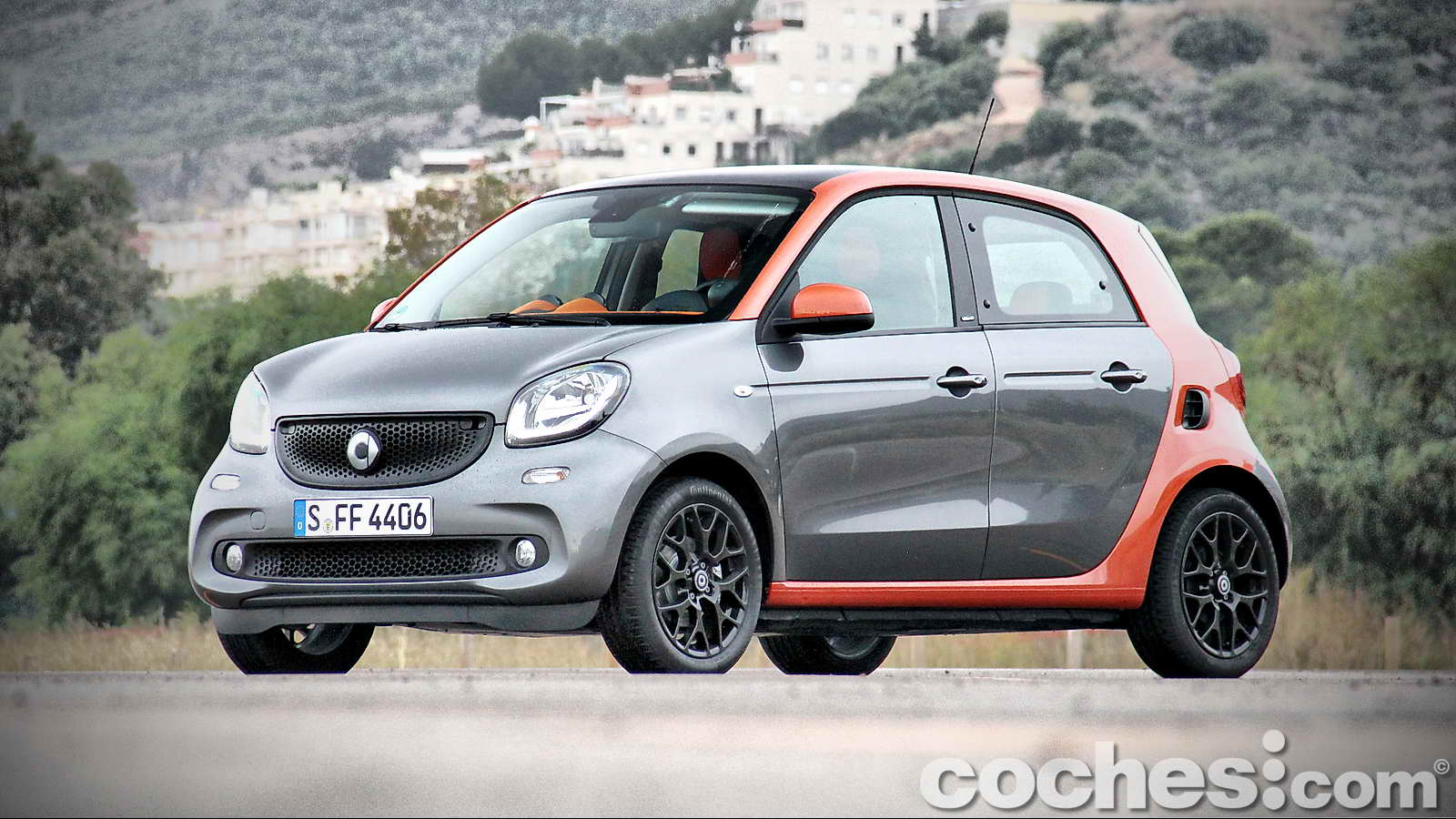 smart_forfour_04
