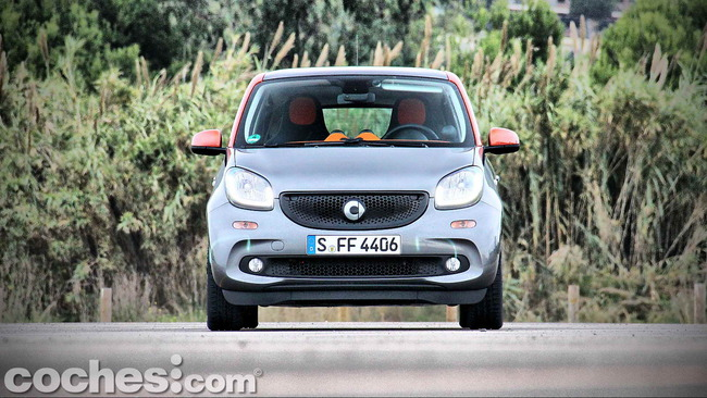 smart_forfour_05