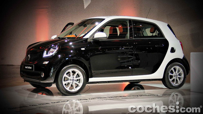 smart_forfour_08