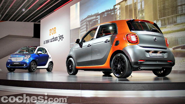 smart_forfour_09