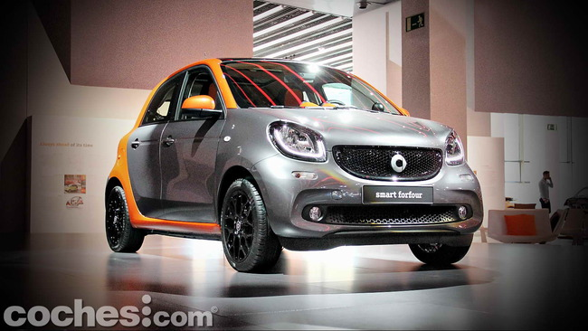 smart_forfour_13