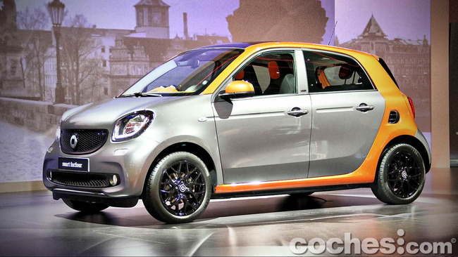 smart_forfour_16