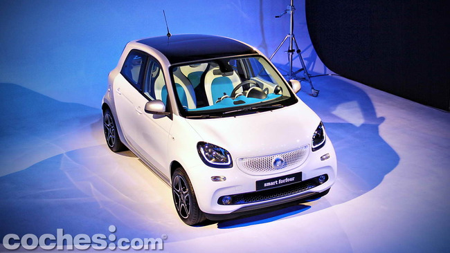 smart_forfour_18