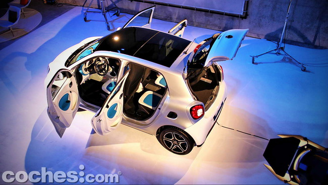 smart_forfour_25