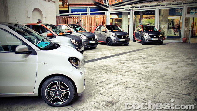 smart_forfour_27