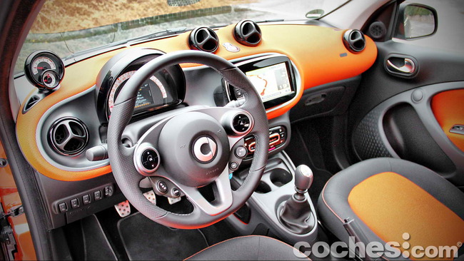 smart_forfour_32