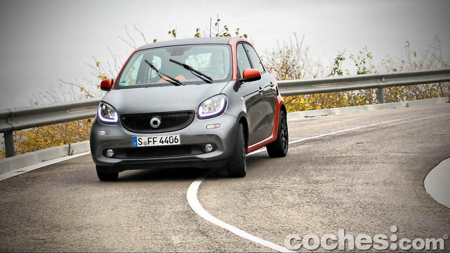 smart_forfour_51