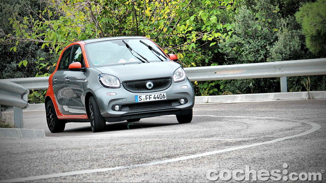 smart_forfour_52