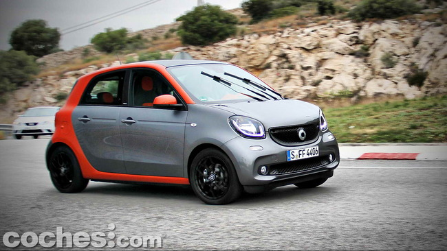 smart_forfour_57