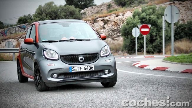 smart_forfour_65