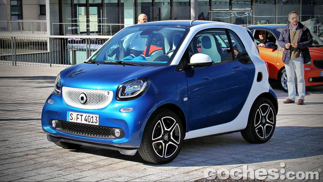 smart_fortwo_05