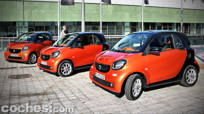 smart_fortwo_06
