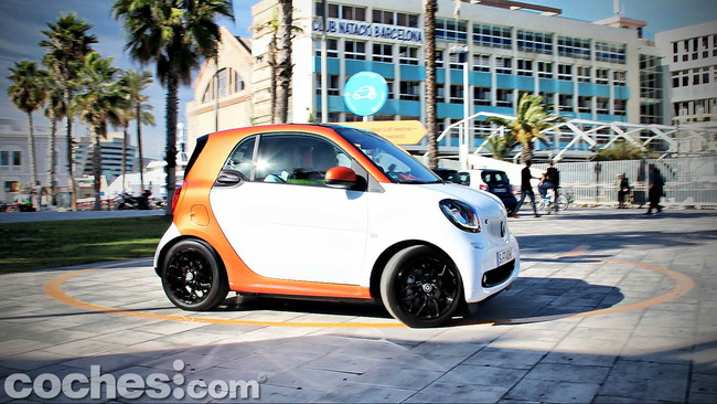 smart_fortwo_10