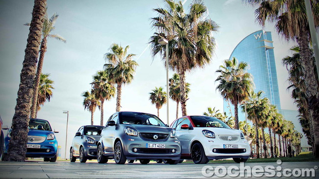 smart_fortwo_13