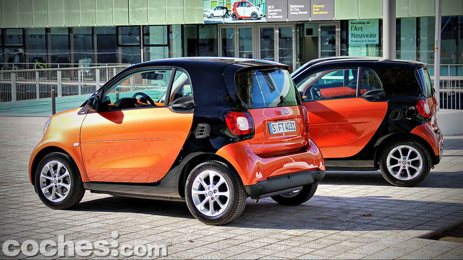 smart_fortwo_20