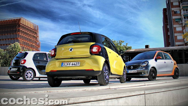 smart_fortwo_22