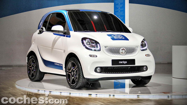 smart_fortwo_24
