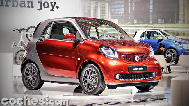 smart_fortwo_27