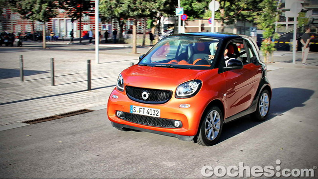 smart_fortwo_29