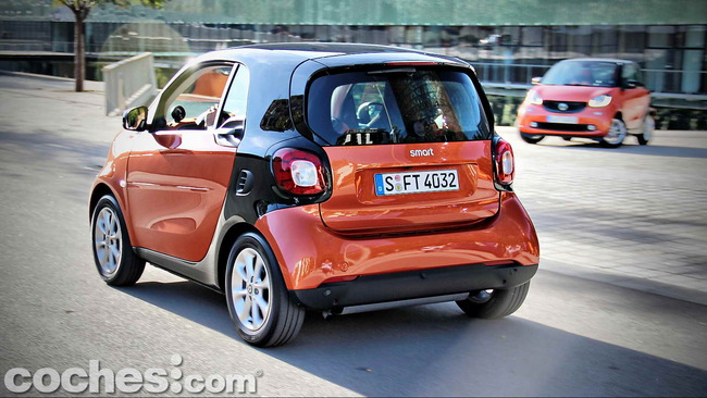 smart_fortwo_30