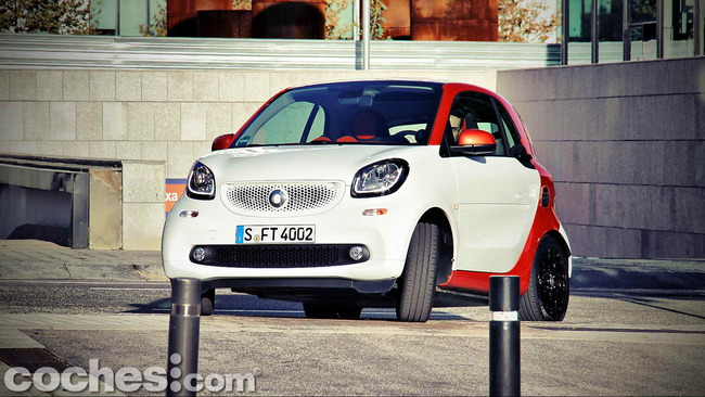 smart_fortwo_31