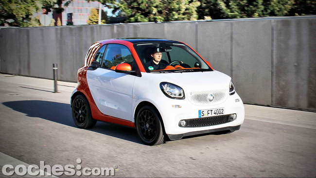 smart_fortwo_32