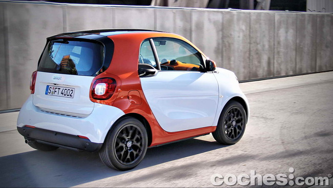 smart_fortwo_33