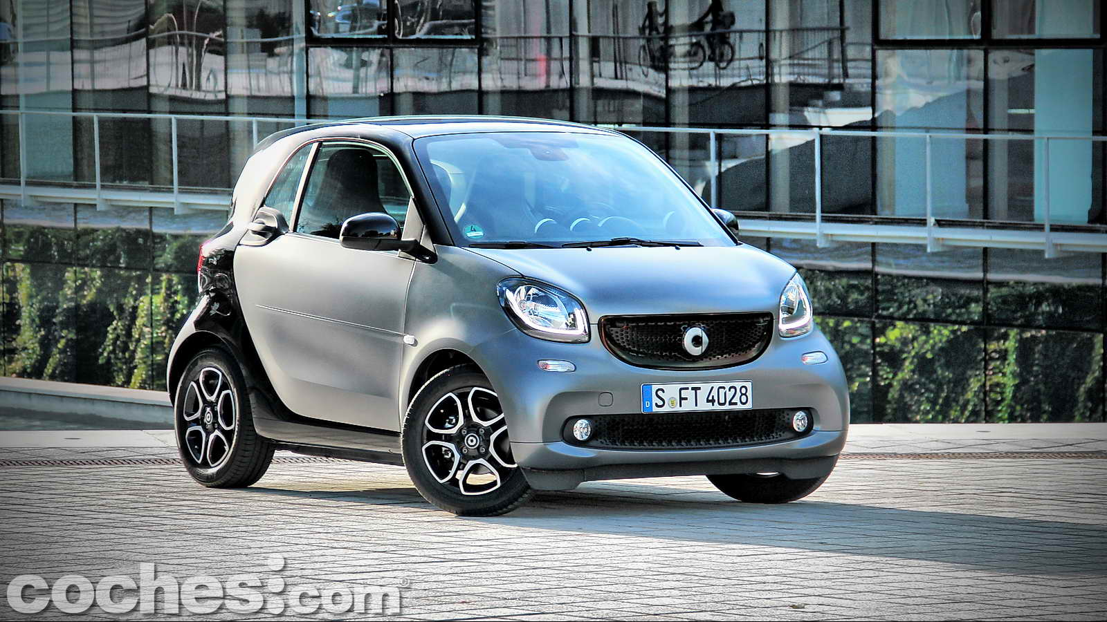 smart_fortwo_35
