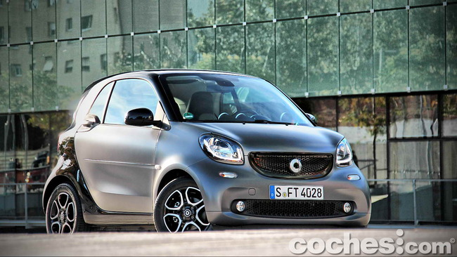 smart_fortwo_37
