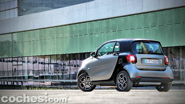 smart_fortwo_41