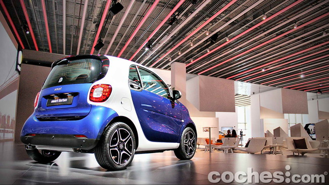 smart_fortwo_42