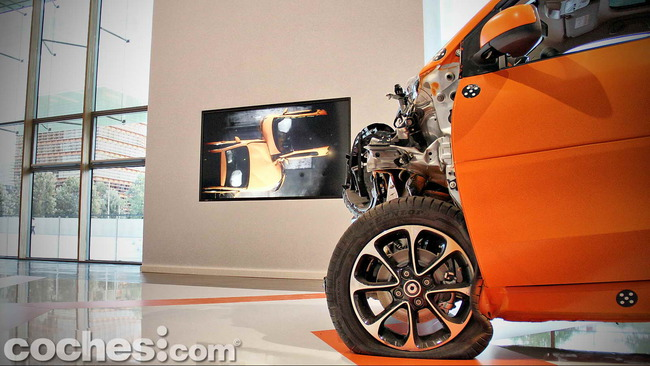 smart_fortwo_53