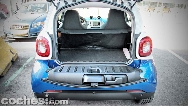 smart_fortwo_57