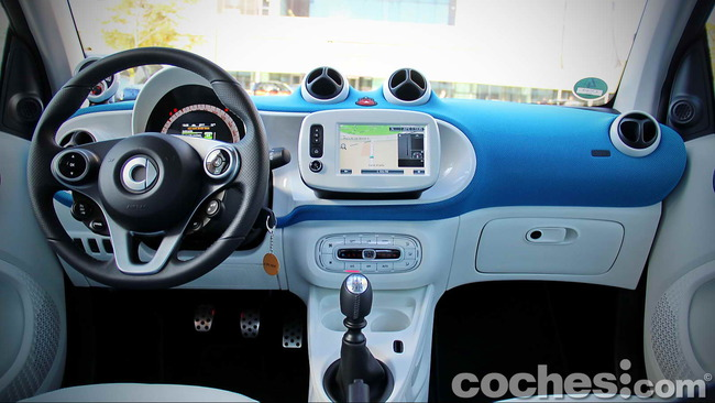 smart_fortwo_64