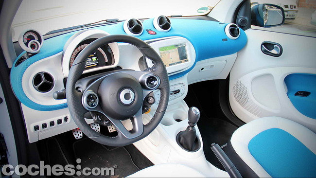smart_fortwo_67