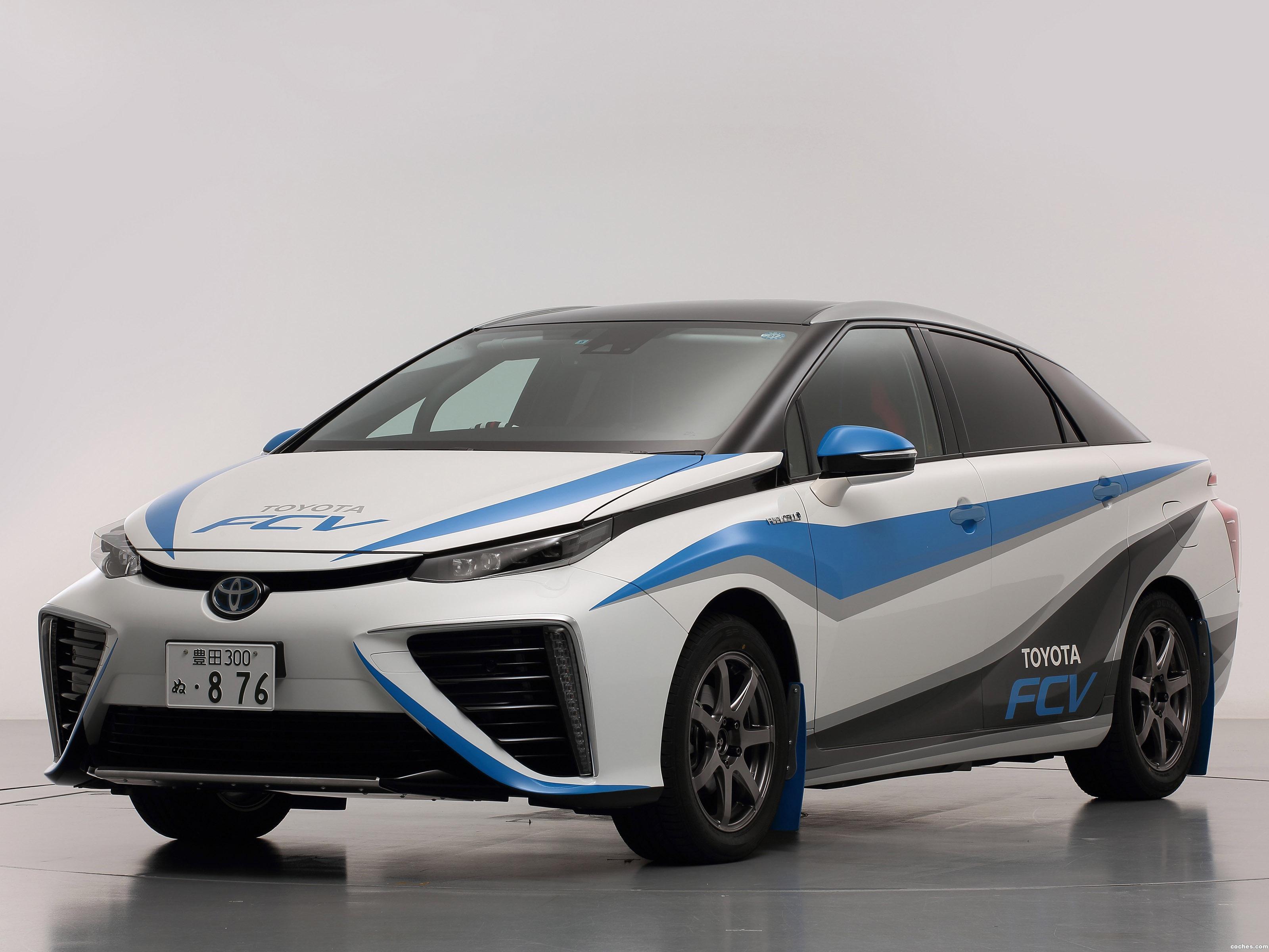 toyota_fcv-rally-zero-car-2014_r5