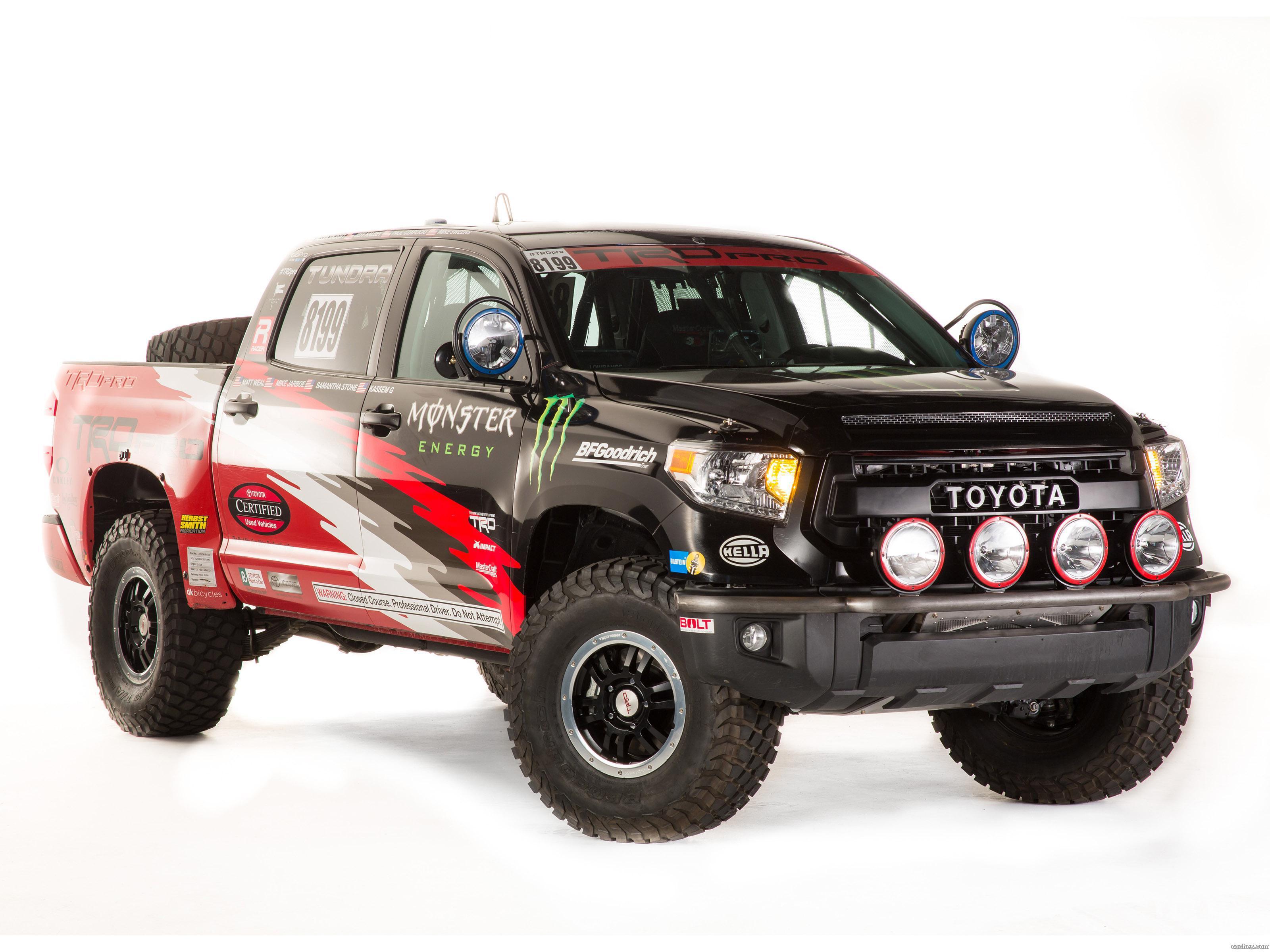 trd_toyota-tundra-pro-desert-race-truck-2014_r7