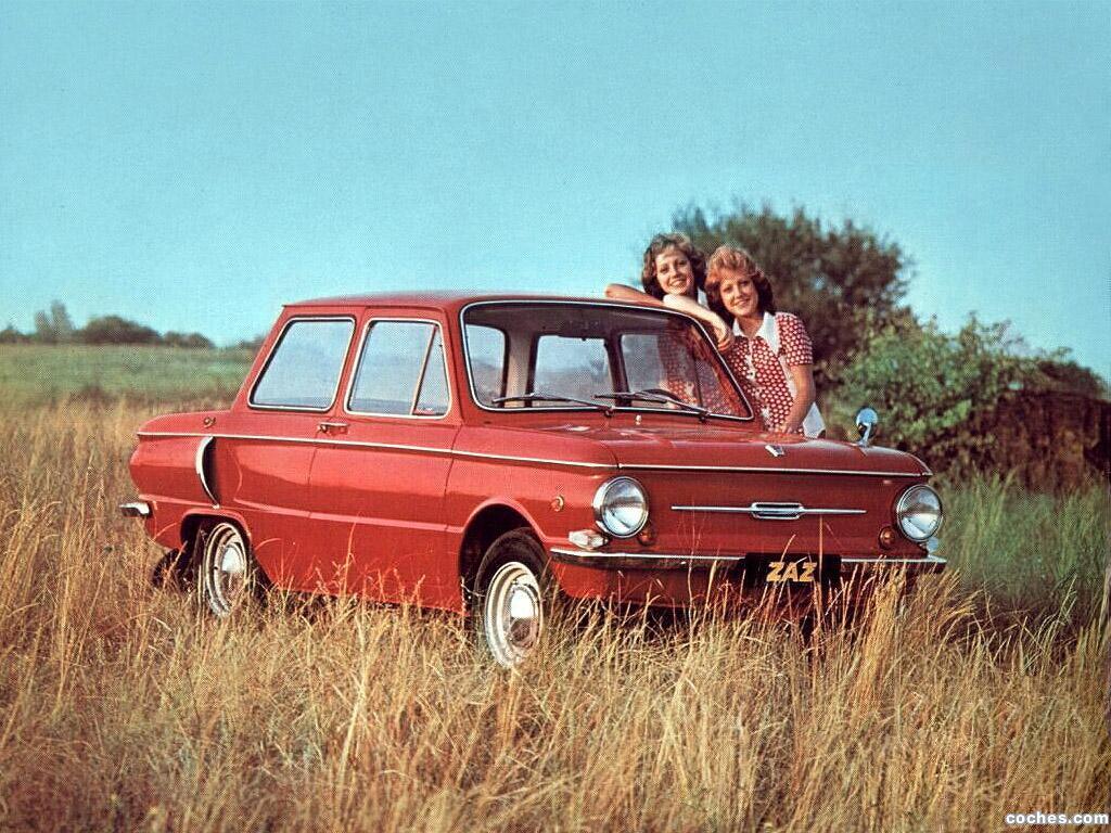 zaz_968a-zaporozsec-1974-79_r5