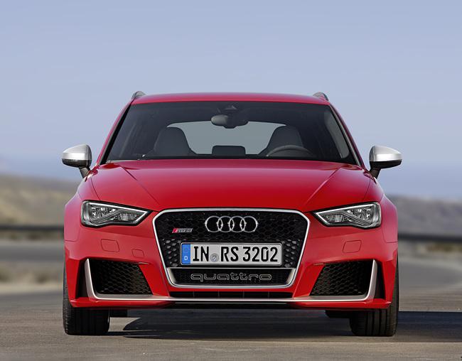 Audi RS3 2015 04