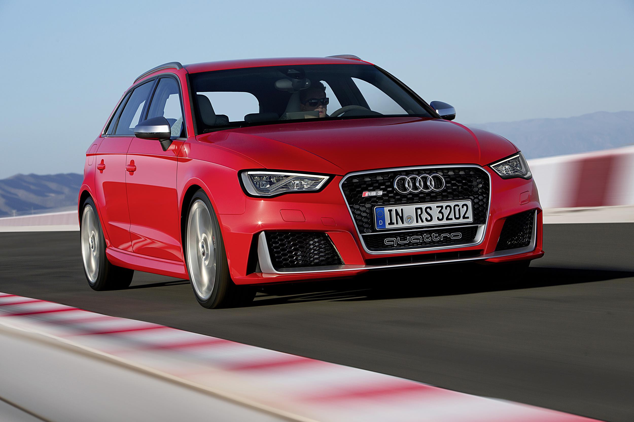 Audi RS3 2015 07