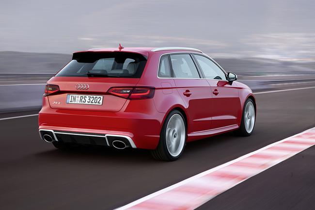 Audi RS3 2015 08