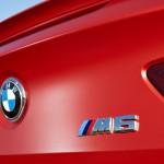 BMW M6 (13)