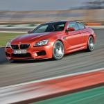BMW M6 (15)