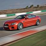 BMW M6 (16)