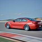BMW M6 (17)
