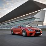 BMW M6 (18)