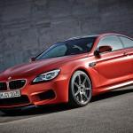 BMW M6 (19)