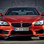 BMW M6 (21)